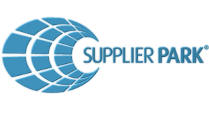 Logo SUPPLIERPARK