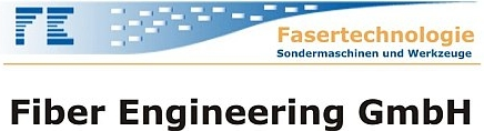 Fiber Engineering-Logo