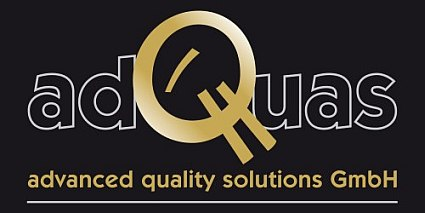 adquas advanced quality solutions GmbH